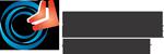 Longo Distribuzione Logo